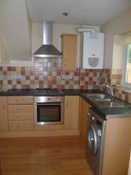 Thumbnail 3 bed property to rent in Greenbank Terrace, Middleton, Manchester