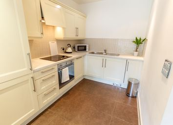 Thumbnail 2 bed flat to rent in 21 Colquitt Street, Liverpool City Centre