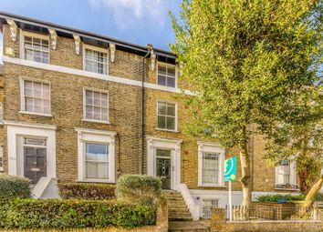 Thumbnail 2 bedroom flat to rent in Ardleigh Road, Islington