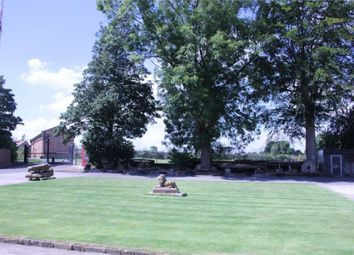 Thumbnail Land for sale in Aberford Road, Stanley, Wakefield