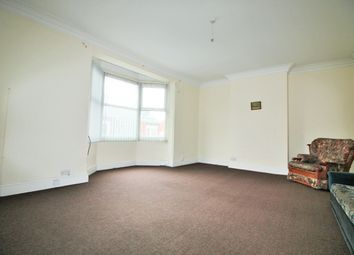 Thumbnail 3 bed flat to rent in The Quadrant, Drummond Road, Belgrave, Leicester