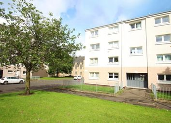 3 bed flat for sale in Queen Mary Street, Bridgeton, Glasgow G40