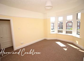 Thumbnail 3 bed terraced house to rent in Cowbridge Road East, Canton, Cardiff