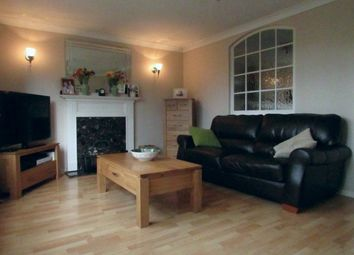 Thumbnail 4 bed semi-detached house to rent in Houndsden Road, London