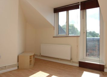 Thumbnail 3 bed flat to rent in Old London Road, Kingston