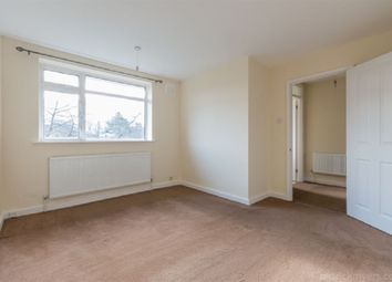 Thumbnail 3 bed flat to rent in Christchurch Road, Tulse Hill, London