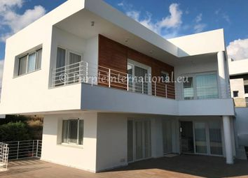 Thumbnail 4 bed villa for sale in 71 Amathus Avenue, 4533 Agios Tychonas, Limassol, Cyprus