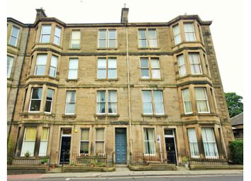 Thumbnail 3 bed flat for sale in 6 Morningside Road, Edinburgh
