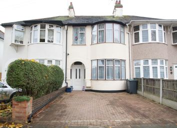 3 bed property for sale in Rochester Drive, Westcliff-On-Sea SS0