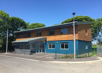 Thumbnail Office to let in Hayston View, Johnston, Haverfordwest