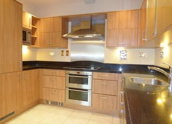 Thumbnail 1 bed flat to rent in Molyneux Park Road, Tunbridge Wells