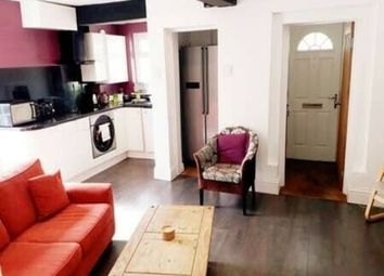 Thumbnail 2 bedroom semi-detached house to rent in Hampton Lane, Redland, Bristol
