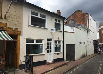 Thumbnail Office to let in 1 Church Street, Colchester, Essex