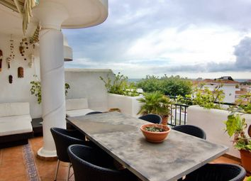 Thumbnail 3 bed town house for sale in Townhouse In Benalmadena Costa, Costa Del Sol, Spain