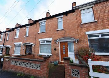 3 bed terraced house for sale in Aigburth Park, Belfast BT4