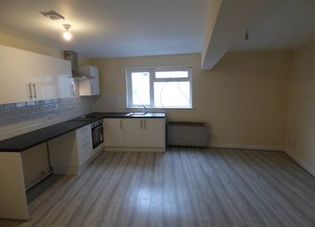 Thumbnail 2 bedroom property to rent in 109 Lammas Street, Carmarthen, Carmarthenshire
