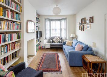 Thumbnail 2 bed terraced house for sale in Dorset Road, London