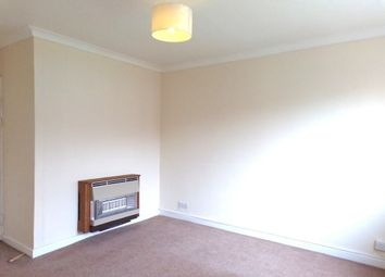 Thumbnail 2 bed property to rent in Field Grove, Catterick Garrison