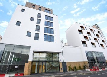 Thumbnail 1 bed flat to rent in Dara House, Colindale