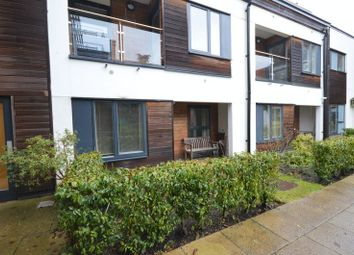 Thumbnail 2 bed flat for sale in Wispers Lane, Haslemere
