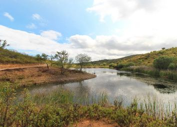 Thumbnail Land for sale in 8600-250 Bensafrim, Portugal