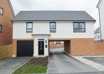 Thumbnail 2 bed detached house for sale in Oak Dene Way, Waverley, Rotherham