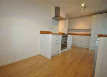 Thumbnail 3 bed detached bungalow to rent in Mabe Burnthouse, Penryn, Cornwall