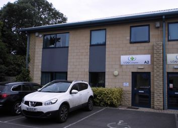 Thumbnail Office to let in Lakeside Business Park, South Cerney