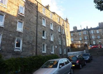 Thumbnail 1 bed flat to rent in Salmond Place, Edinburgh