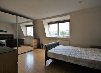 Thumbnail 3 bed flat to rent in Tollington Way, Holloway, London
