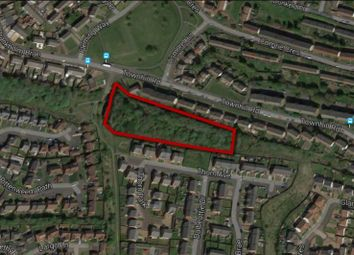 Thumbnail Land for sale in Land Off Townhill Road, Hamilton ML39Nt