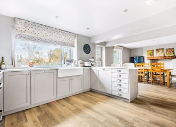 Frant Road, Tunbridge Wells TN2. 6 bed property for sale