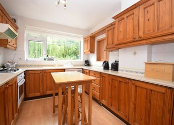 5 bed detached house for sale in Wintersdale Road, Evington, Leicester LE5