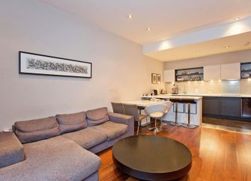 Thumbnail 2 bed flat to rent in Highgate Road, Dartmouth Park