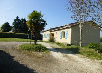 Thumbnail 4 bed villa for sale in Serignac-Peboudou, Lot-Et-Garonne, France