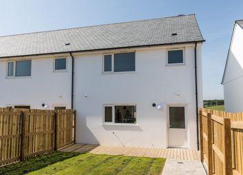 Thumbnail 3 bed property to rent in Skeffington, Whiston, Prescot