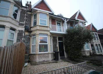 Thumbnail 3 bed maisonette to rent in Bristol Hill, Brislington, Bristol