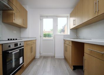 Thumbnail 3 bed property to rent in Maplestead, Basildon
