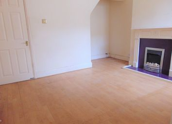 Thumbnail 2 bed terraced house for sale in Northbrook Road, Wallasey, Wirral, Merseyside