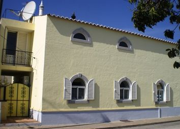 Thumbnail 2 bed farmhouse for sale in Santa Margarida, Tavira (Santa Maria E Santiago), Tavira, East Algarve, Portugal