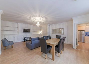 Thumbnail 2 bed flat to rent in Florence Street, London