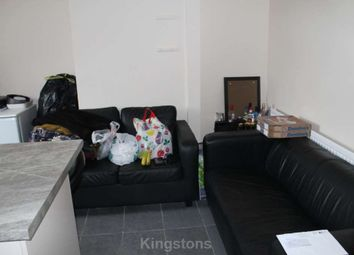 Thumbnail 6 bed property to rent in Salisbury Rd, Cathays