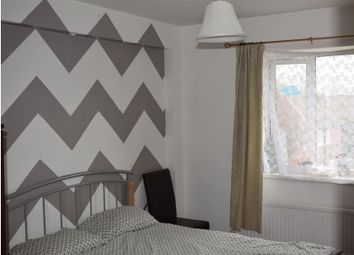 Thumbnail 4 bed flat for sale in Morris Court, Denmark Hill Estate, London