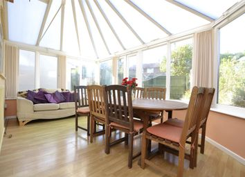 Thumbnail Semi-detached house to rent in Halliday Hill, Headington, Oxford