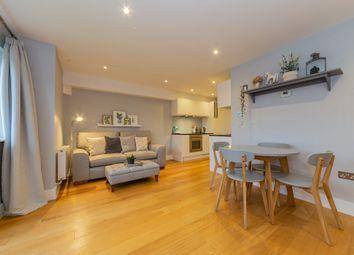Thumbnail 1 bed flat for sale in Havelock Road, Wokingham, Berkshire