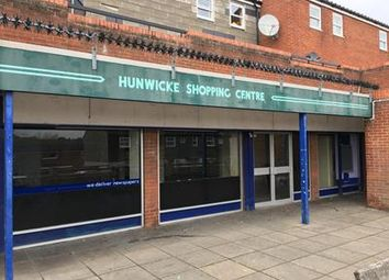 Thumbnail Retail premises to let in 20-22 Hunwicke Road, Colchester, Essex