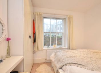 Thumbnail 1 bed flat for sale in Grove Crescent, Kingston