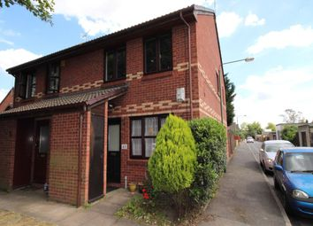 Thumbnail 1 bedroom flat to rent in Humber Road, Dartford