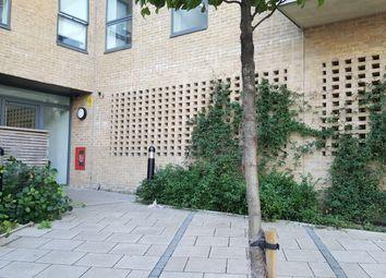 Embankment House, 7 Fleet Street, Brighton BN1. 2 bed flat for sale
