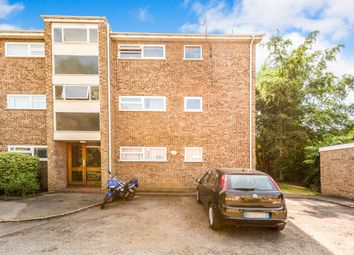 Thumbnail 2 bed flat for sale in Springfield Road, Linslade, Leighton Buzzard